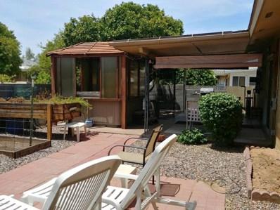 4147 E Catalina Avenue, Mesa, AZ 85206 - #: 5813279