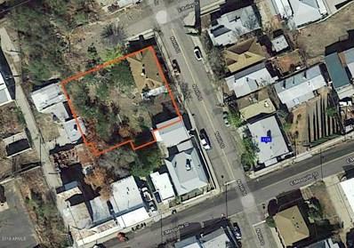 180 E Bailey Street, Globe, AZ 85501 - #: 5813358