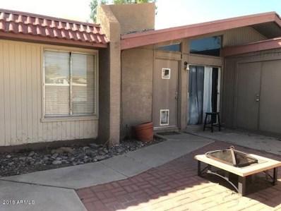 624 N Santa Barbara -- Unit 2, Mesa, AZ 85201 - #: 5813362