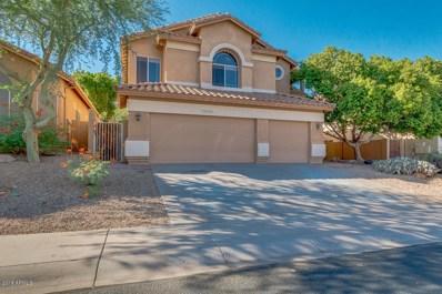 16008 S 9TH Place, Phoenix, AZ 85048 - #: 5813379