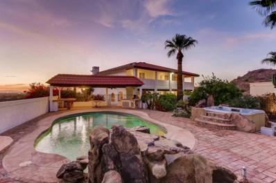 2122 E Kaler Drive, Phoenix, AZ 85020 - #: 5813429