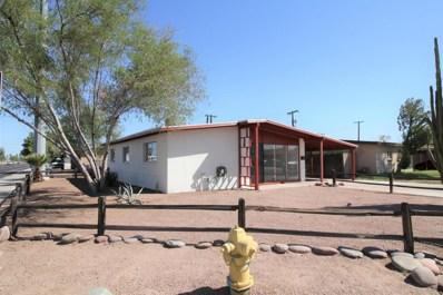 1960 W 2ND Place, Mesa, AZ 85201 - #: 5813589