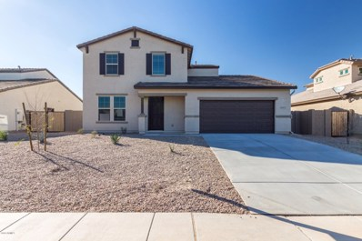 41472 N Cielito Linda Way, San Tan Valley, AZ 85140 - #: 5813724