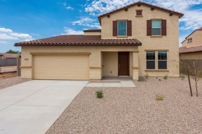 41564 N Cielito Linda Way, San Tan Valley, AZ 85140 - #: 5813730