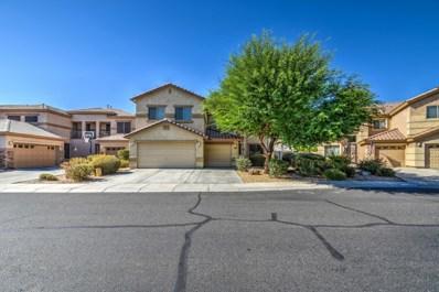 17534 W Statler Drive, Surprise, AZ 85388 - #: 5813801