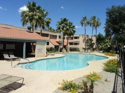 1645 W Baseline Road Unit 2155, Mesa, AZ 85202 - #: 5813900
