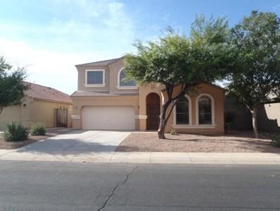 42519 W Venture Road, Maricopa, AZ 85138 - #: 5813907
