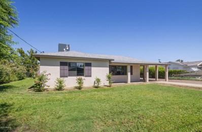 3422 E Windsor Avenue, Phoenix, AZ 85008 - #: 5813964