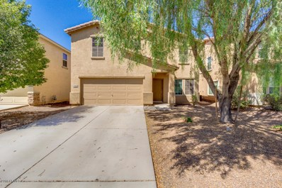 1108 E Leslie Circle, San Tan Valley, AZ 85140 - #: 5814010