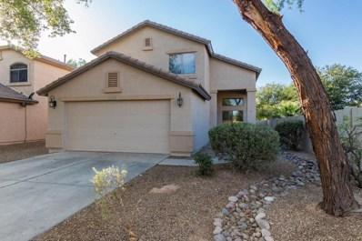4258 E Tanzanite Lane, San Tan Valley, AZ 85143 - #: 5814097