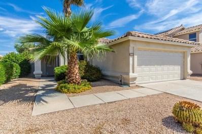 7442 W Louise Drive, Glendale, AZ 85310 - #: 5814112