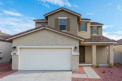 12638 W Junipero Court, Sun City West, AZ 85375 - #: 5814154