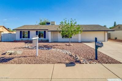 3609 W Sharon Avenue, Phoenix, AZ 85029 - #: 5814158