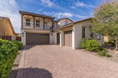 3949 E Rakestraw Lane, Gilbert, AZ 85298 - #: 5814288