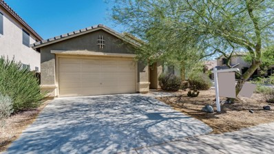 3304 W Honor Court, Anthem, AZ 85086 - #: 5814319