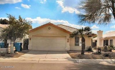 3233 E Marconi Avenue, Phoenix, AZ 85032 - #: 5814407