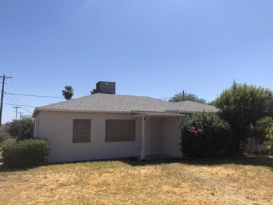6201 S 4TH Avenue, Phoenix, AZ 85041 - #: 5814492