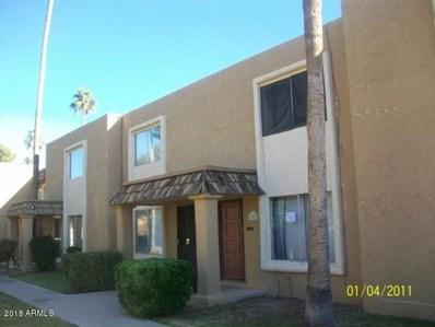 7126 N 19TH Avenue Unit 241, Phoenix, AZ 85021 - #: 5814553