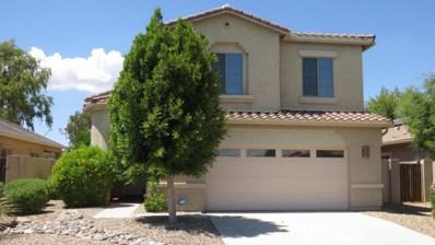 15932 N 177TH Drive, Surprise, AZ 85388 - #: 5814605