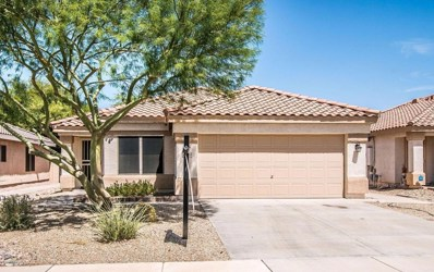 10530 W Sands Drive, Peoria, AZ 85383 - #: 5814634