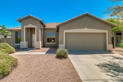 10319 E Idaho Avenue, Mesa, AZ 85209 - #: 5814667