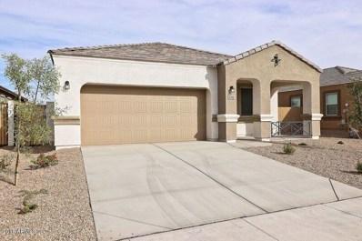 41386 W Jenna Lane, Maricopa, AZ 85138 - #: 5814692