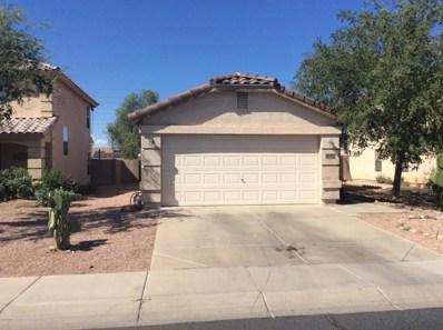 11514 W Shaw Butte Drive, El Mirage, AZ 85335 - #: 5814738