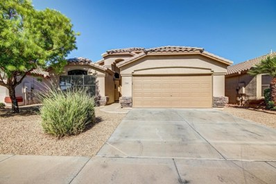 17931 N Woodrose Avenue, Surprise, AZ 85374 - #: 5814790