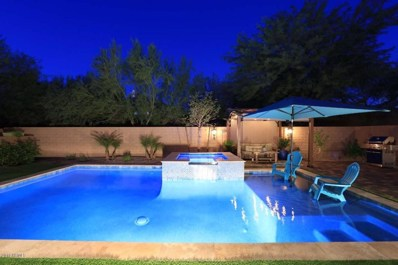 30207 N 52ND Place, Cave Creek, AZ 85331 - #: 5814877