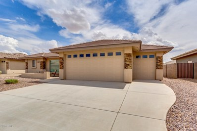10849 E Oro Avenue, Mesa, AZ 85212 - #: 5815079