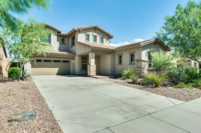 31121 N 130TH Lane, Peoria, AZ 85383 - #: 5815206