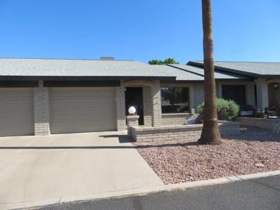 7950 E Keats Avenue Unit 146, Mesa, AZ 85209 - #: 5815274