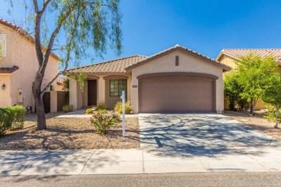43238 N Heavenly Way, Phoenix, AZ 85086 - #: 5815351