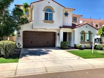 2307 W Sunrise Place, Chandler, AZ 85248 - #: 5815460