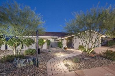 8625 E Via De Sereno --, Scottsdale, AZ 85258 - #: 5815481