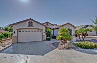 18053 N Windfall Drive, Surprise, AZ 85374 - #: 5815558