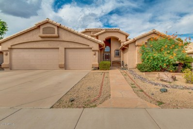 1182 W Amanda Lane, Tempe, AZ 85284 - #: 5815672