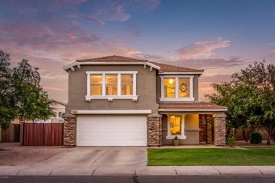 2644 E Del Rio Street, Gilbert, AZ 85295 - #: 5815698