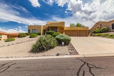 15851 E Tumbleweed Drive, Fountain Hills, AZ 85268 - #: 5815746