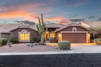 8582 E Aloe Drive, Gold Canyon, AZ 85118 - #: 5815790