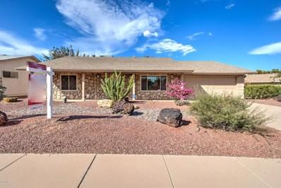 4836 E Winnebago Street, Phoenix, AZ 85044 - #: 5815862