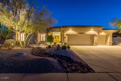 30782 N 77TH Way, Scottsdale, AZ 85266 - #: 5815890