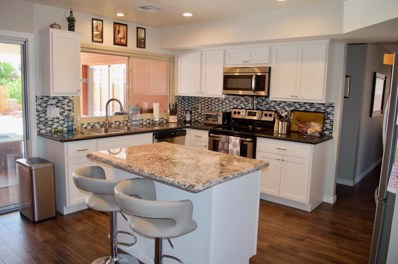 4507 W Purdue Avenue, Glendale, AZ 85302 - #: 5815918