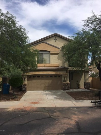 18513 N 20TH Place, Phoenix, AZ 85022 - #: 5815919