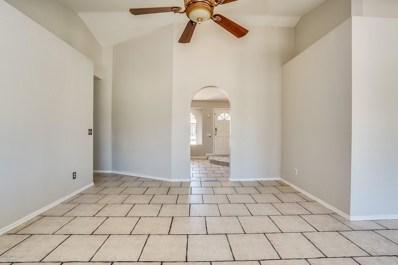 1730 E Irwin Avenue, Mesa, AZ 85204 - #: 5816046