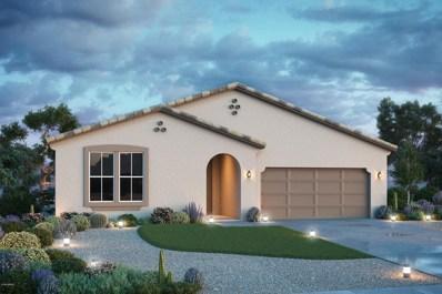 19331 W Jackson Street, Buckeye, AZ 85326 - #: 5816061