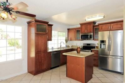 4038 E Windrose Drive, Phoenix, AZ 85032 - #: 5816075