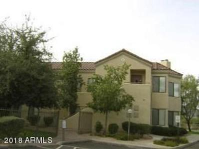 7575 E Indian Bend Road Unit 1067, Scottsdale, AZ 85250 - #: 5816152