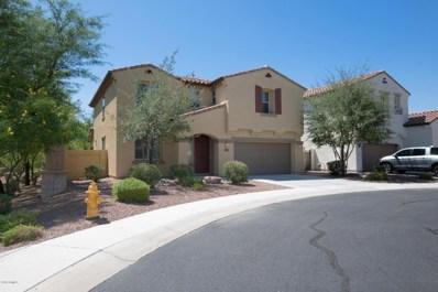 4705 W Sweet Iron Pass, Phoenix, AZ 85083 - #: 5816196