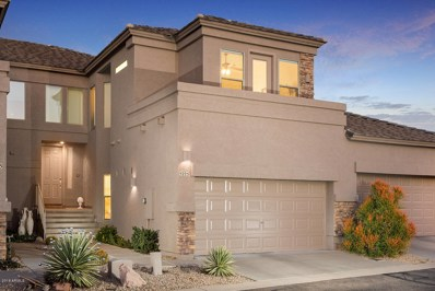 5225 S Overlook Trail, Gold Canyon, AZ 85118 - #: 5816199